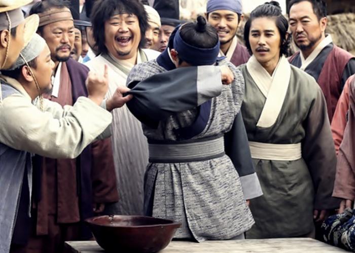 20151208-장사의神-객주2015_장혁도접장선거-1000 のa