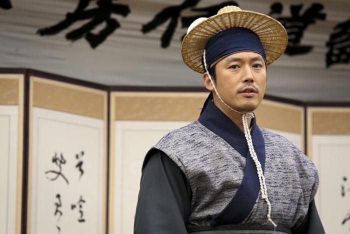 20151208-장사의神-객주2015_장혁도접장선거-d