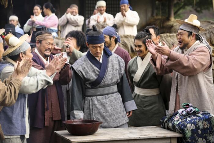 20151208-장사의神-객주2015_장혁도접장선거-c