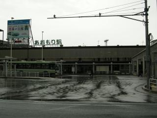 20151024青森2