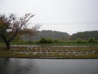 20151024青森13