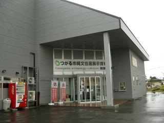 20151024青森32