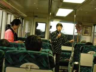 20151024青森48