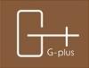 G-plus(ジー・プラス)