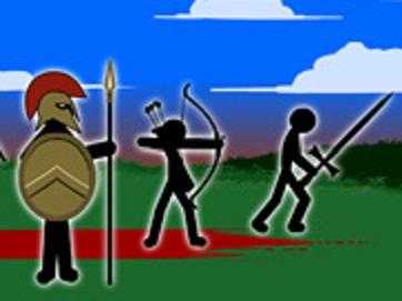 stick-war.jpg