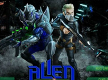 alien_attack_team.jpg