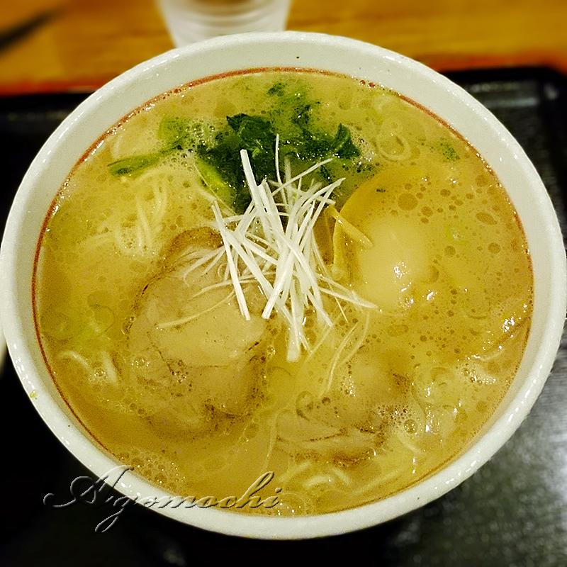 maruichi_tonkotsu.jpg