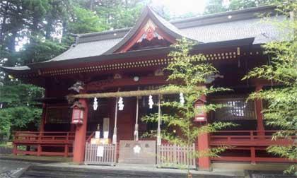 20150707_higashiguchi_015.jpg