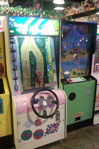 20150721_daiba1cyoume_007.jpg