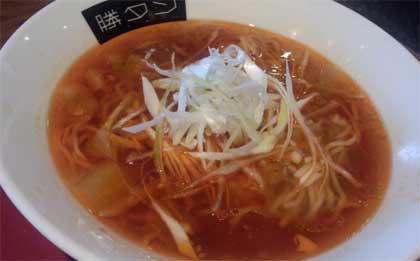 20150721_daiba1cyoume_025.jpg