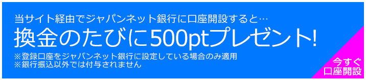 201511140906137f6.png