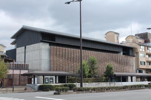 0018:龍谷ミュージアム メイン