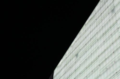 0027:La Porte心斎橋 メイン