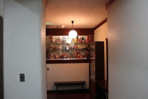 0028:日本工芸館 別館②