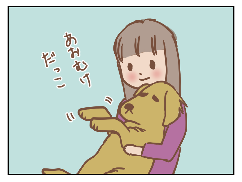 20151208-1.png