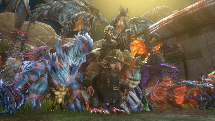 DragonsProphet_20151023_211202.jpg