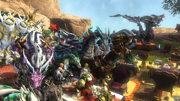 DragonsProphet_20151030_115012.jpg