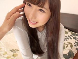 【大西りんか】お嬢様学校出身のハメ慣れてなかった美少女が短期間でSEX大好き淫乱女に!