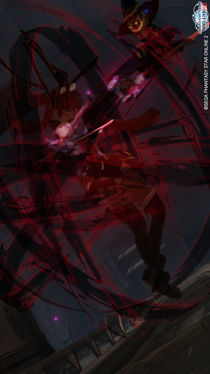 pso20151109_015735_060.png