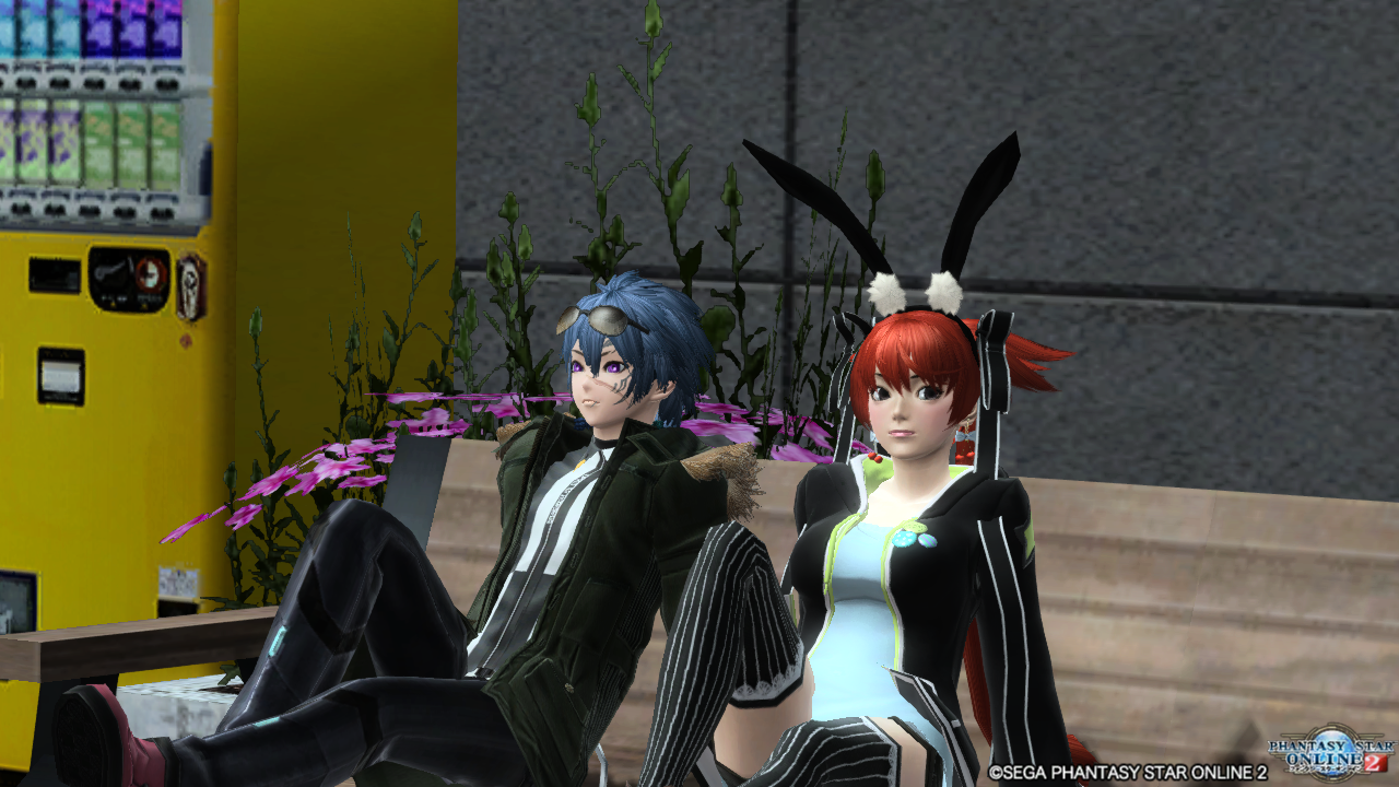 pso20160304_223423_012.png