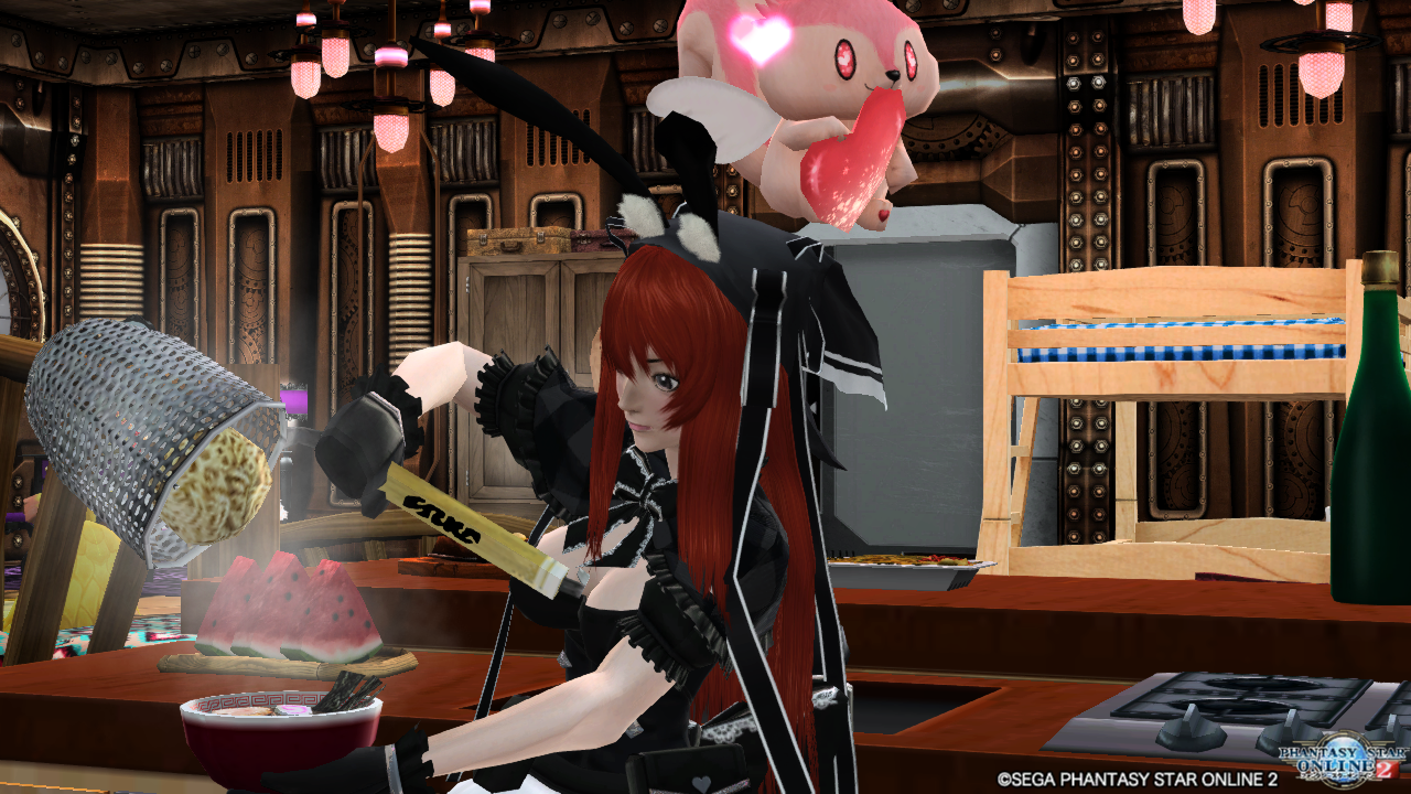 pso20160322_230139_012.png