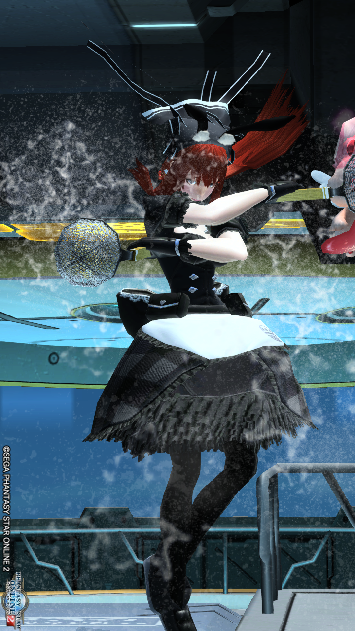 pso20160323_001312_039.png
