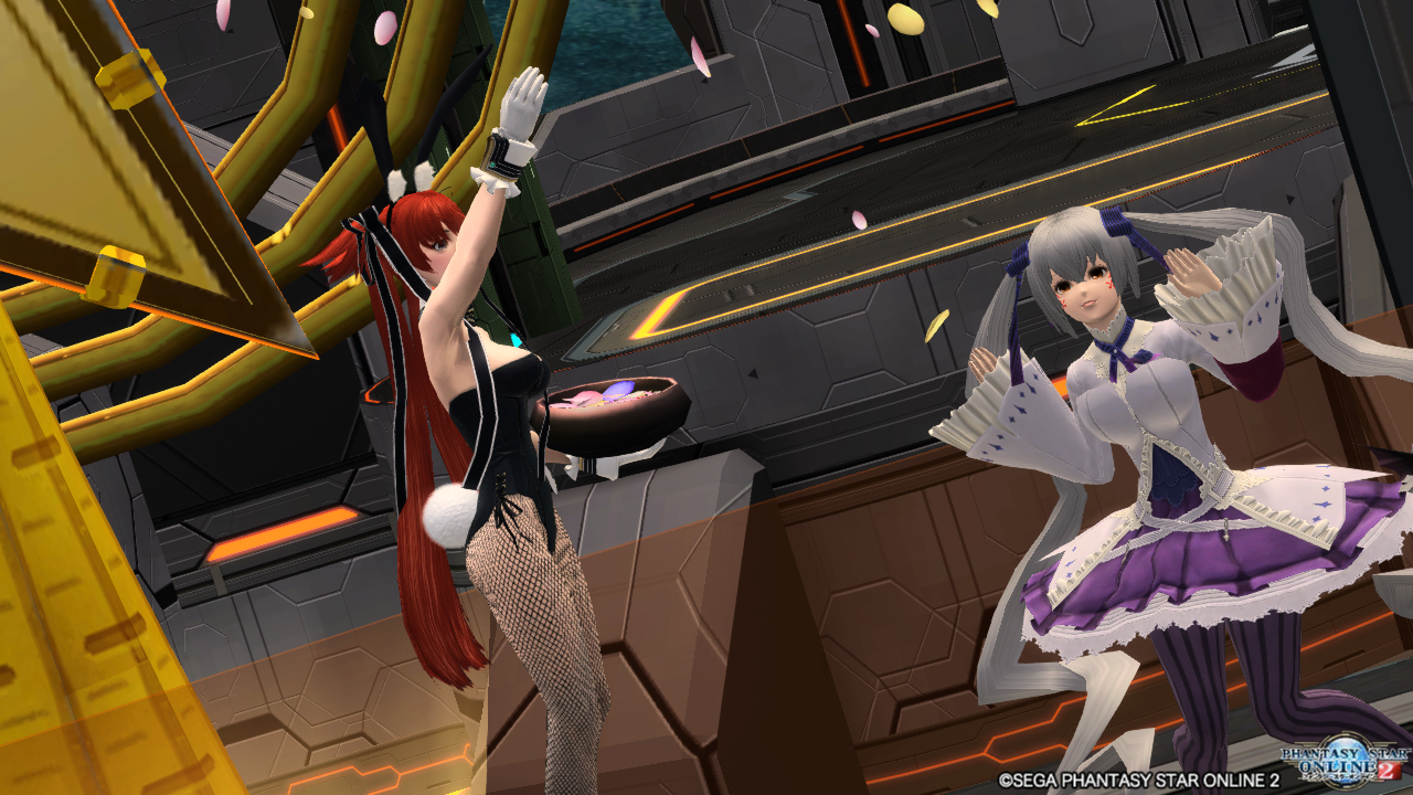pso20160402_223547_003.png