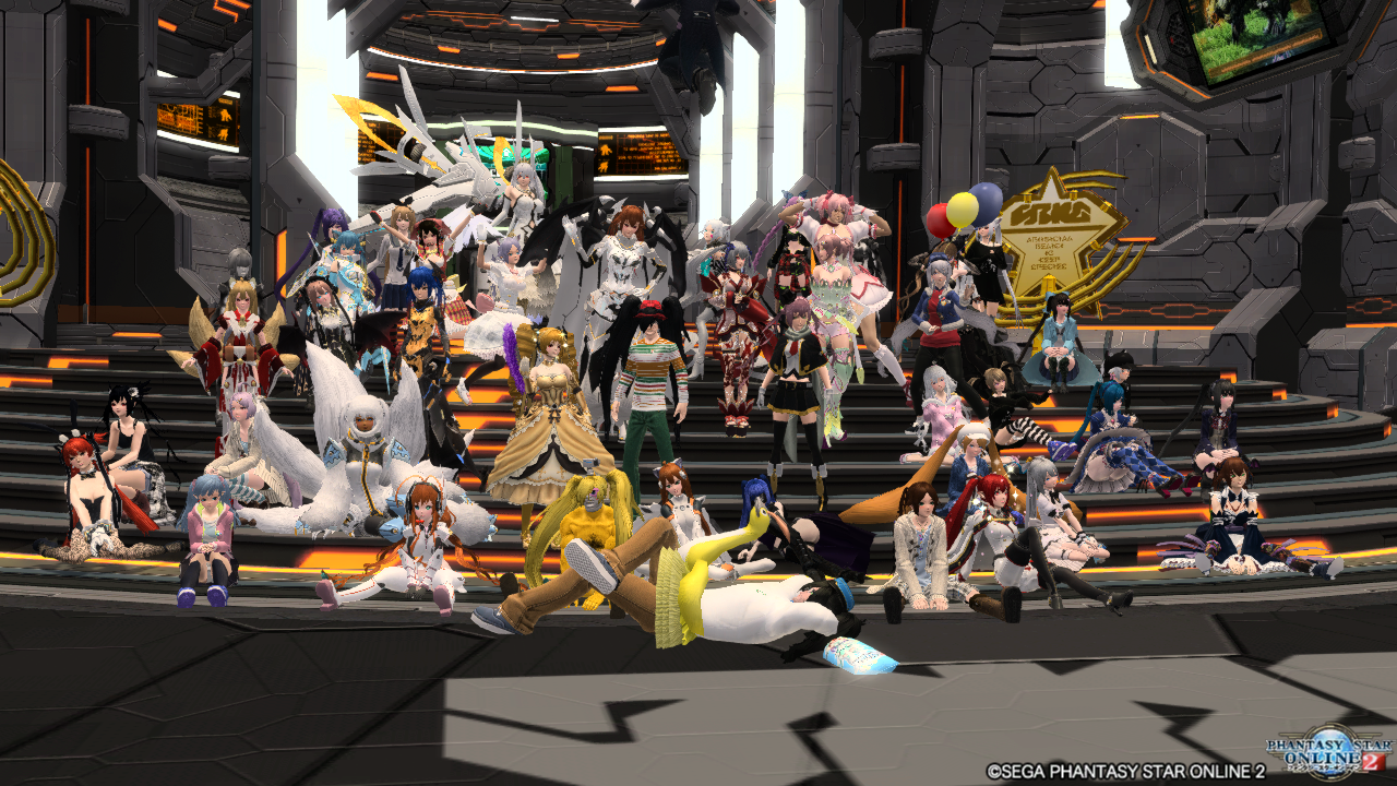 pso20160402_230358_012.png