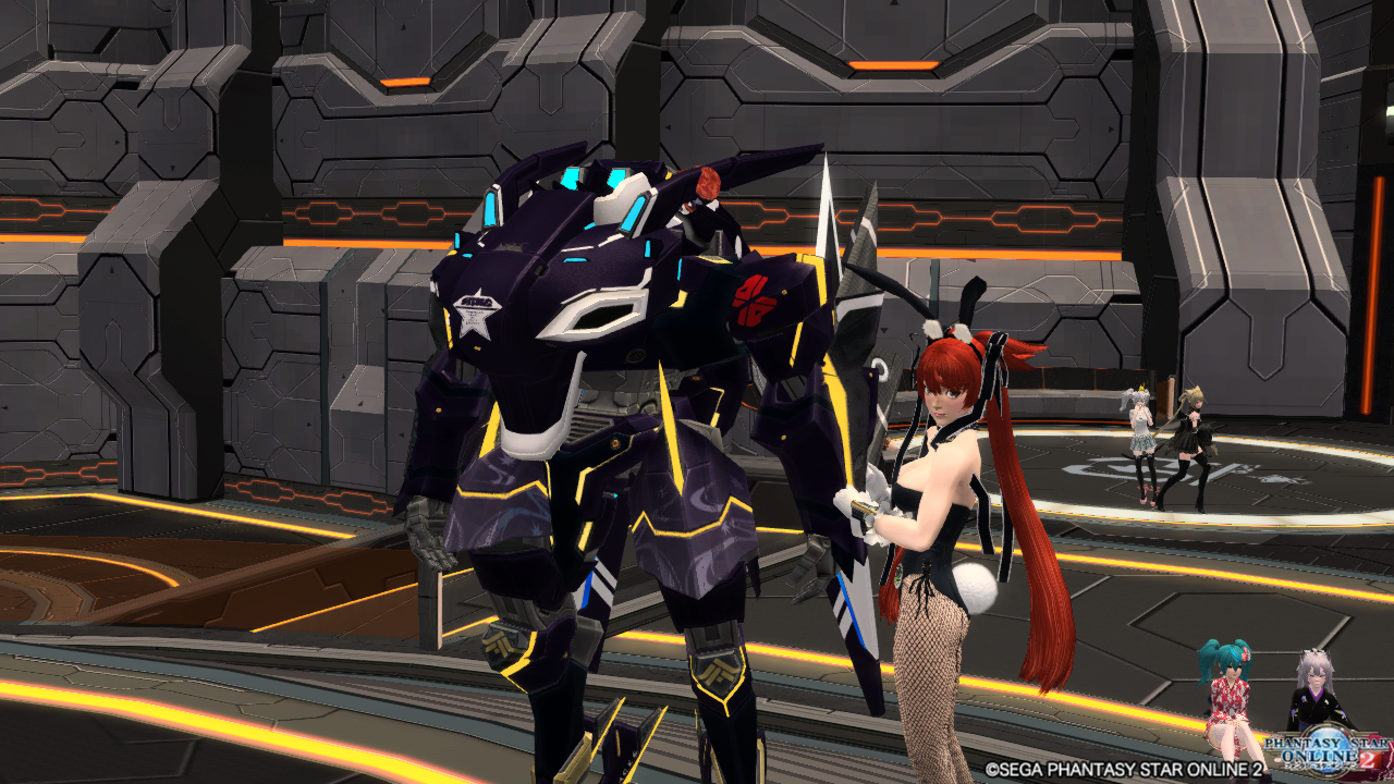pso20160403_000618_015.png