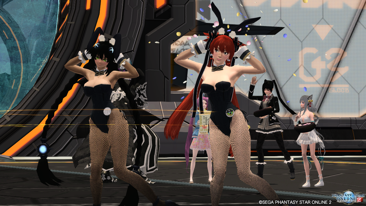 pso20160403_225119_021.png