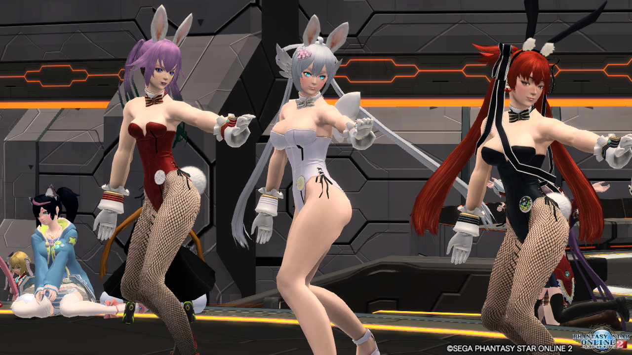 pso20160404_003631_044.png