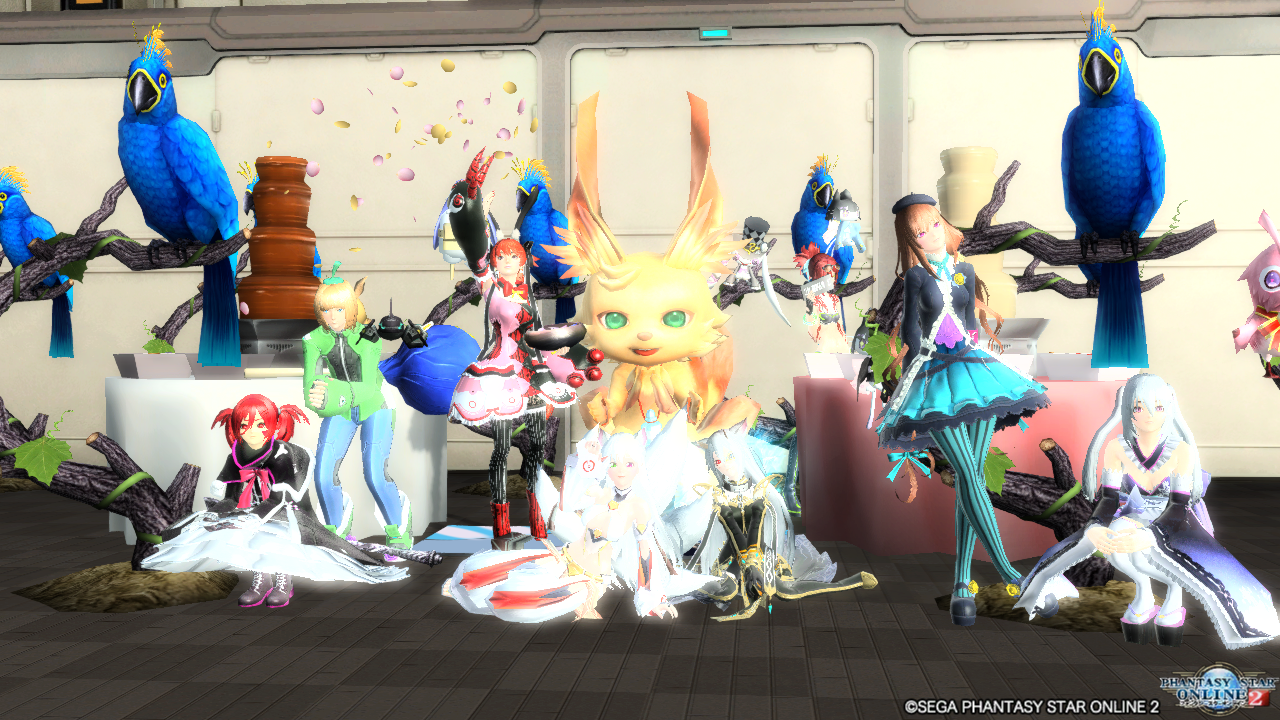 pso20160410_230812_011.png