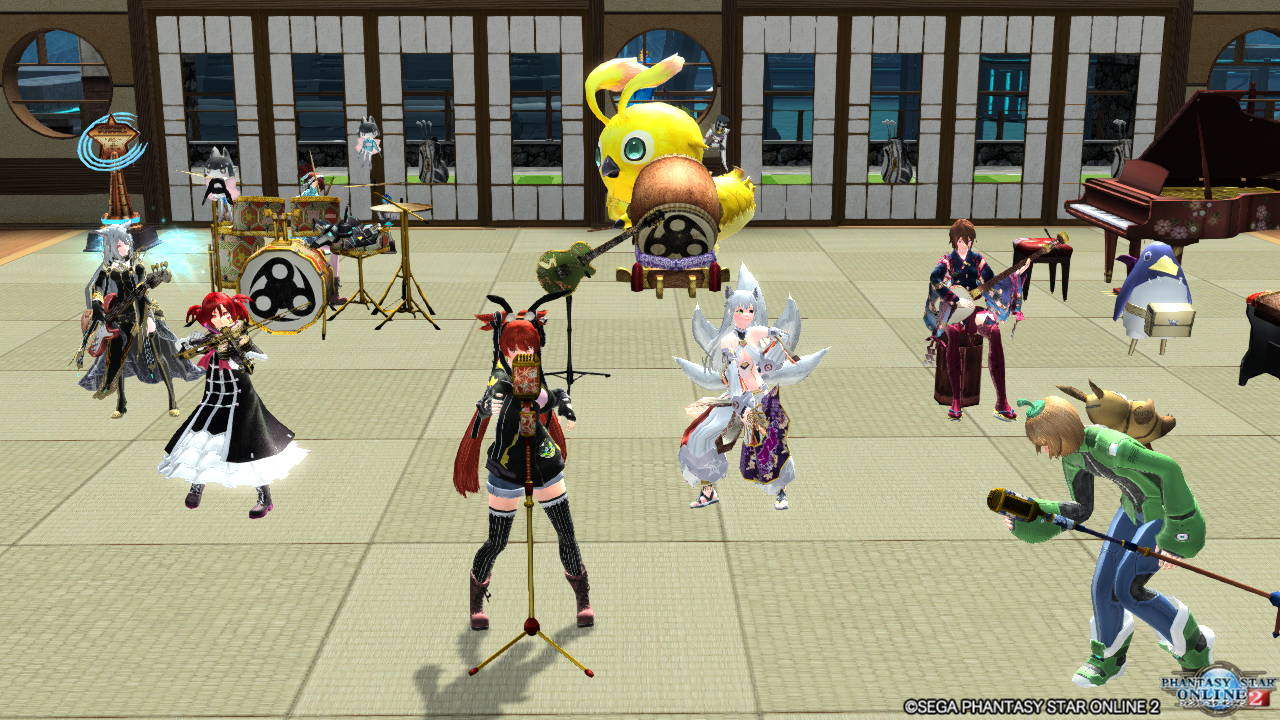 pso20160410_231232_016.png