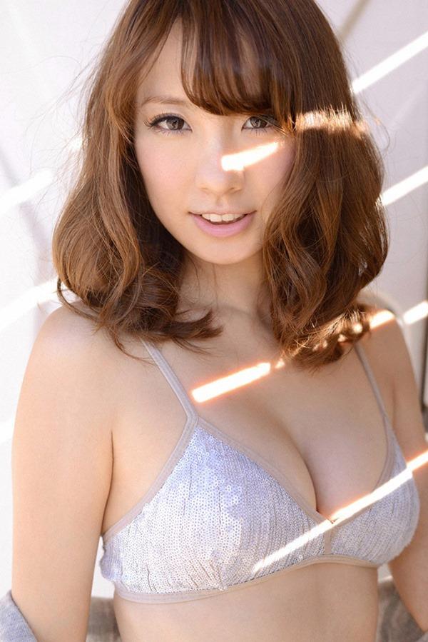 山本梓10