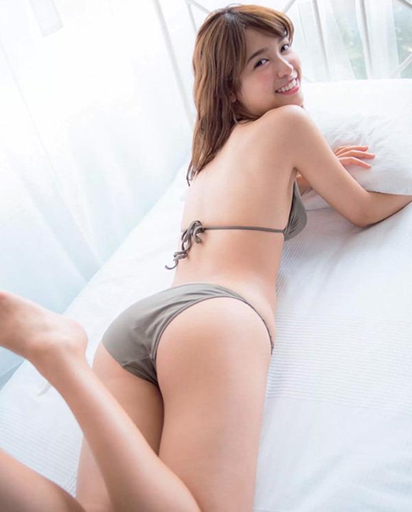 松本愛15