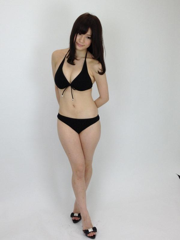 高崎聖子20