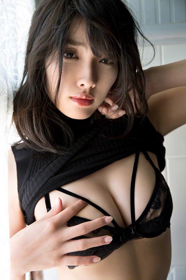 今野杏南23