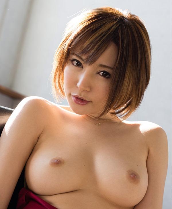 里美ゆりあ25