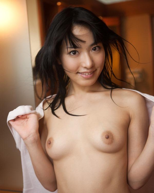 由愛可奈26