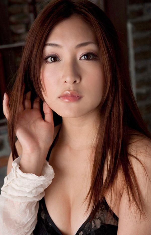 辰巳奈都子44