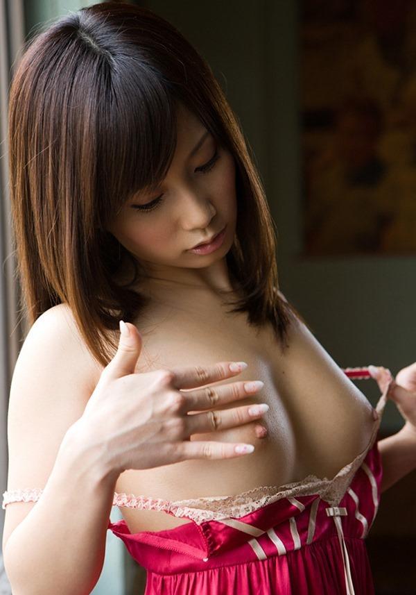 小島みなみ6