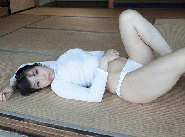 鈴木ふみ奈7