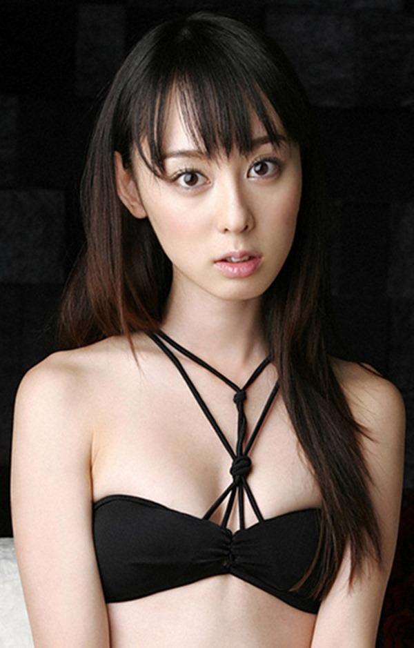 秋山莉奈8