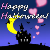 Halloween_bn.jpg
