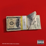 hmeek-mill-dreams-worth-more-than-money1.jpg