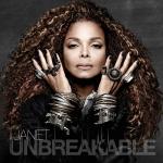 janet-jackson-unbreakable-album-cover-.jpg