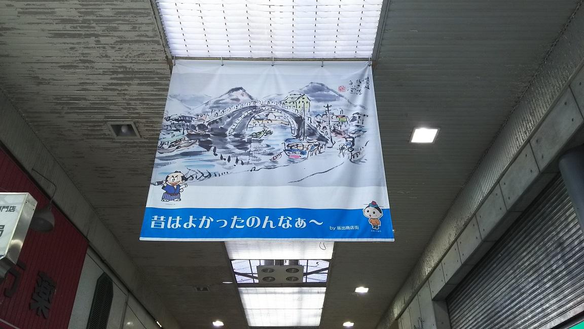 DSC_0065_30.jpg
