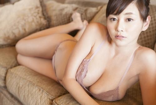 杉原杏璃 30