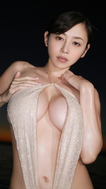 スマホ AV女優 ハメ撮り 27