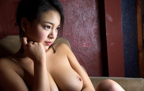 南真菜果 喜多愛 Hカップ AV女優 42